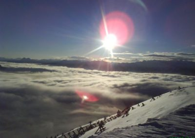 winter-start3-g